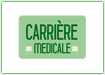 Carriere Medicale