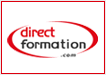 Direct Formation