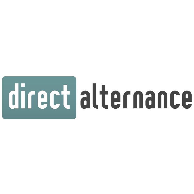 Recherche D Offre En Alternance Contrat De Professionnalisation