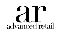 Advanced-retail-27230