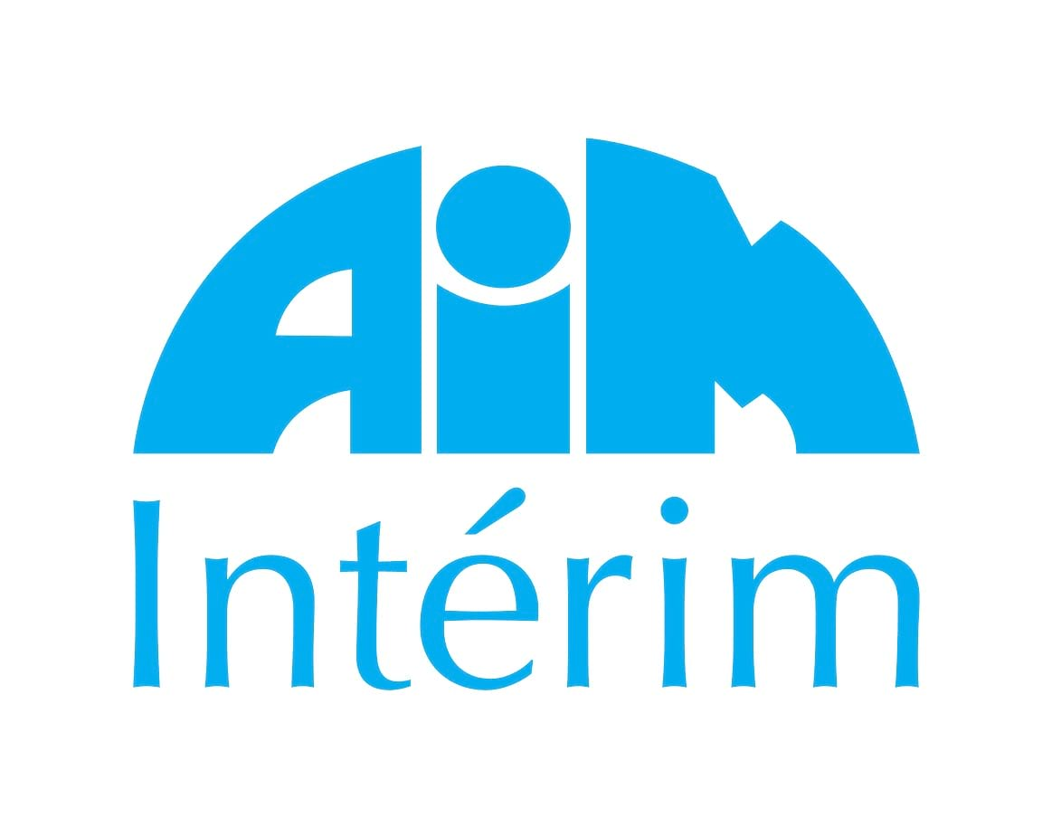 Aim-interim-44036