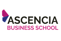 Ascencia-business-school-36524