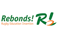 Association-rebonds-33936