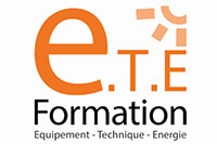 Ete-formation-49156