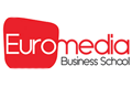 Euromedia business school