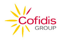 Groupe-cofidis-participations-9179