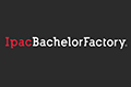 Ipac-bachelor-factory-16547