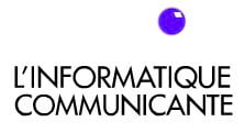 L-informatique-communicante-22483