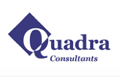 Quadra-consultants-27795