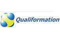Qualiformation-30525