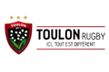 Rc-toulon-36546