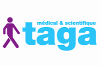 Taga-medical-scientifique-40908