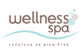 Wellness-spa-46646